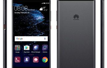 Huawei-P101-346x220.jpg