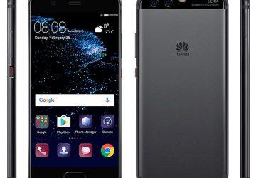 Huawei-P101-360x250.jpg