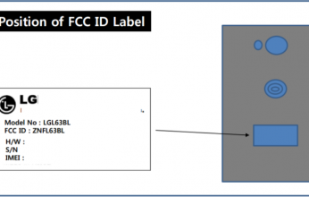 LG_L63BL_FCC_Labels-800x409-346x220.png