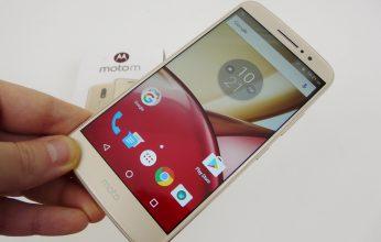 Motorola-Moto-M-Unboxing_003-346x220.jpg
