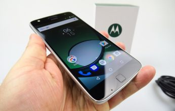 Motorola-Moto-Z-Play_002-346x220.jpg