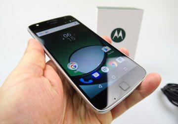 Motorola-Moto-Z-Play_002-360x250.jpg