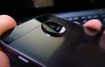 Motorola-Moto-Z_073-346x220.jpg
