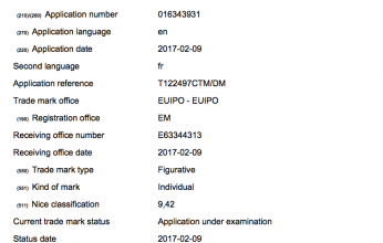 Samsung-Bixby-AI-assistant-trademark-application_1-346x220.png