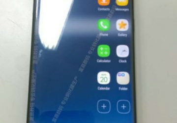 Samsung-Galaxy-S8-On-Screen-Buttons1-303x540-360x250.jpg