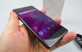Sony-Xperia-X-Performance_113-346x220.jpg