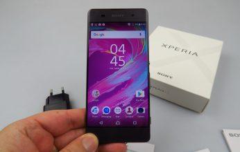 Sony-Xperia-XA_107-346x220.jpg