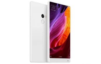 Xiaomi-Mi-Mix-White-Buy-Now-1-346x220.png