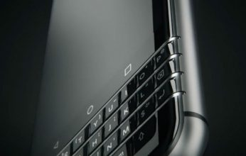 blackberry-mercury-teaser-759-346x220.jpg