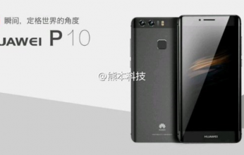 huawei-p10plus-images-leaked-01-346x220.png