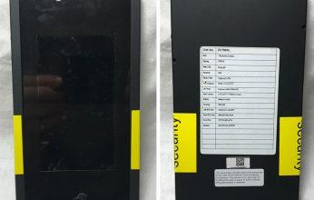 iphone-security-case-346x220.jpg