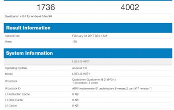 lg-g6-benchmark-346x220.png
