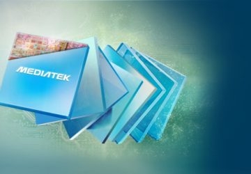 mediatek-logo-360x250.jpg