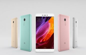 xiaomi-redmi-note-4x-price-346x220.jpg