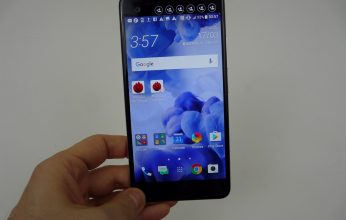 HTC-U-Ultra-preview_096-346x220.jpg