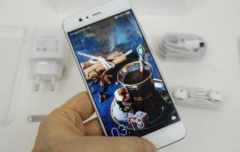Huawei-P10-Unboxing_11-346x220.jpg