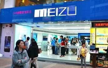 Meizu_Store-346x220.jpg
