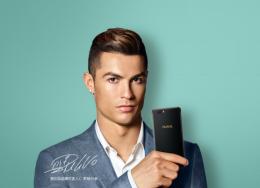 Nubia-M2-China-Ronaldo-260x188.png