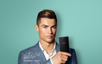 Nubia-M2-China-Ronaldo-346x220.png
