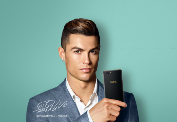 Nubia-M2-China-Ronaldo-360x250.png