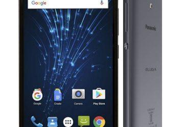 Panasonic-Eluga-Ray-X-360x250.jpg