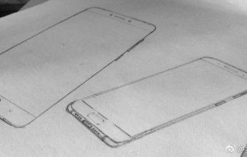 Xiaomi-Mi6-346x220.jpg