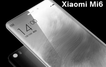Xiaomi-Mi6-Amazon-Price-346x220.png