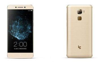 leeco-3-elite-346x220.jpg