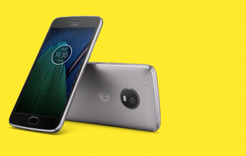 moto-g5-plus-hero-e1488124456223-346x220.png