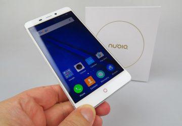 zte-nubia-n1-unboxing-GD-2-360x250.jpg