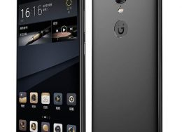 Gionee-M6S-Plus-1-260x188.jpg