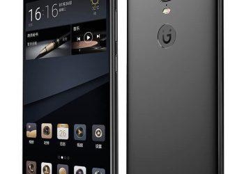 Gionee-M6S-Plus-1-360x250.jpg