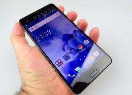 HTC-U-Ultra_078-260x188.jpg