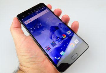 HTC-U-Ultra_078-360x250.jpg