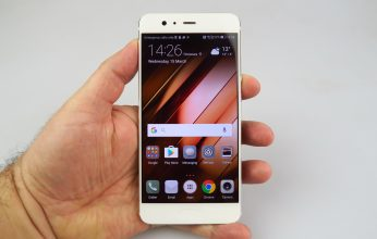 Huawei-P10-Plus_087-346x220.jpg