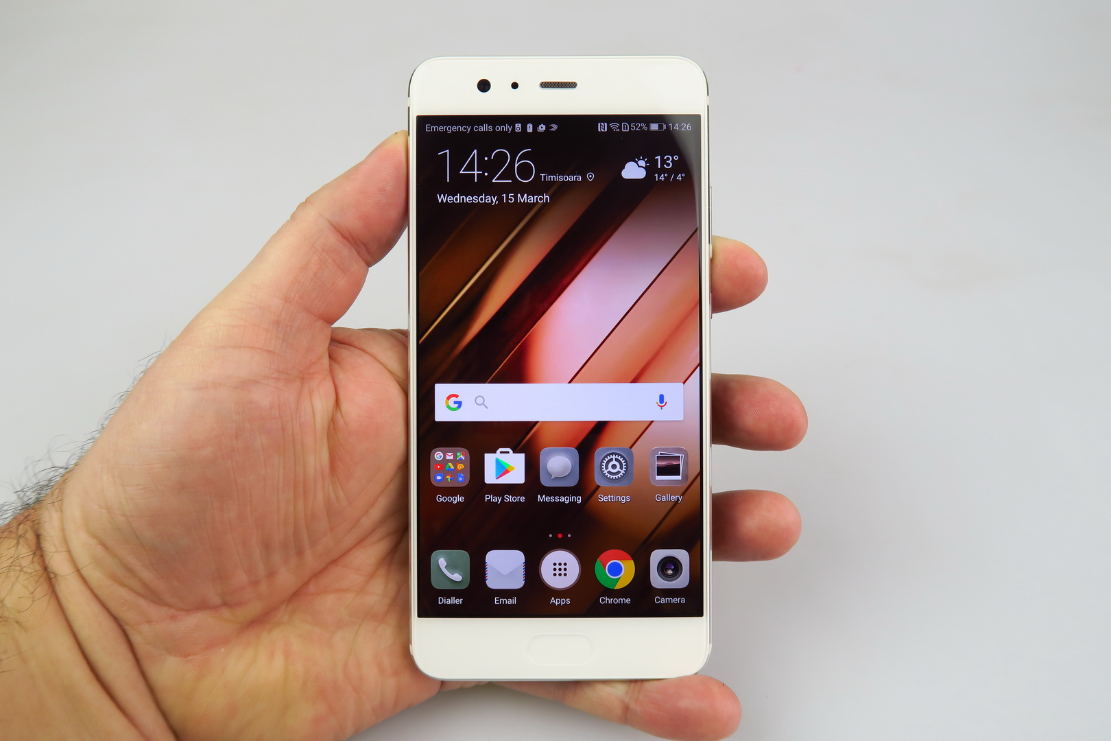 Image result for 9. Huawei P10 Plus