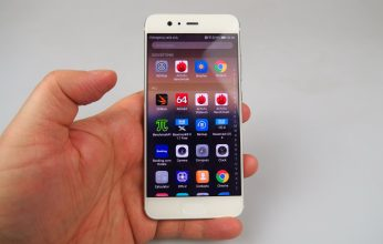 Huawei-P10_108-346x220.jpg