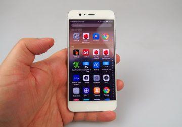 Huawei-P10_108-360x250.jpg