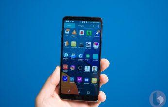LG-G6-TechnoBuffalo-Office-4-346x220.jpg