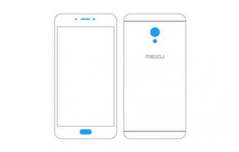 Meizu-E2-Smartphone-346x220.png