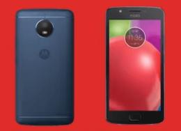 Motorola-Moto-E4-1493212577-0-0.jpg-260x188.png