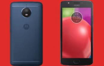 Motorola-Moto-E4-1493212577-0-0.jpg-346x220.png