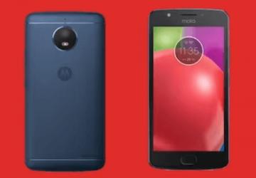 Motorola-Moto-E4-1493212577-0-0.jpg-360x250.png