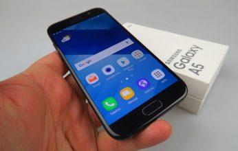 Samsung-Galaxy-A5-2017-unboxing-GSMDome.com-1-346x220.jpg