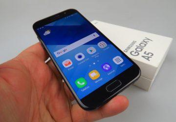 Samsung-Galaxy-A5-2017-unboxing-GSMDome.com-1-360x250.jpg