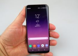 Samsung-Galaxy-S8_140-260x188.jpg