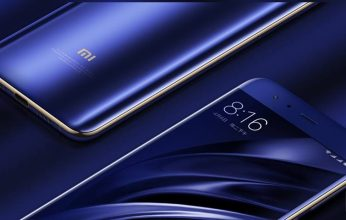 Xiaomi-Mi-6-launch-specs-prices-GSMDome-8-346x220.jpg