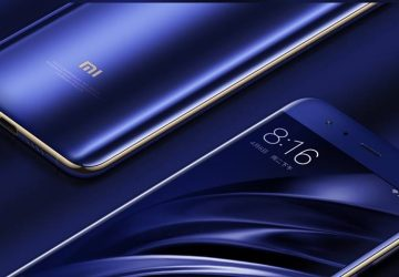 Xiaomi-Mi-6-launch-specs-prices-GSMDome-8-360x250.jpg