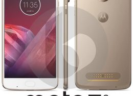 moto-z2-play-exclusive-260x188.jpg