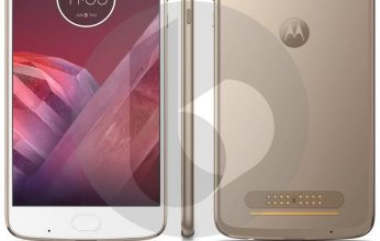 moto-z2-play-exclusive-346x220.jpg